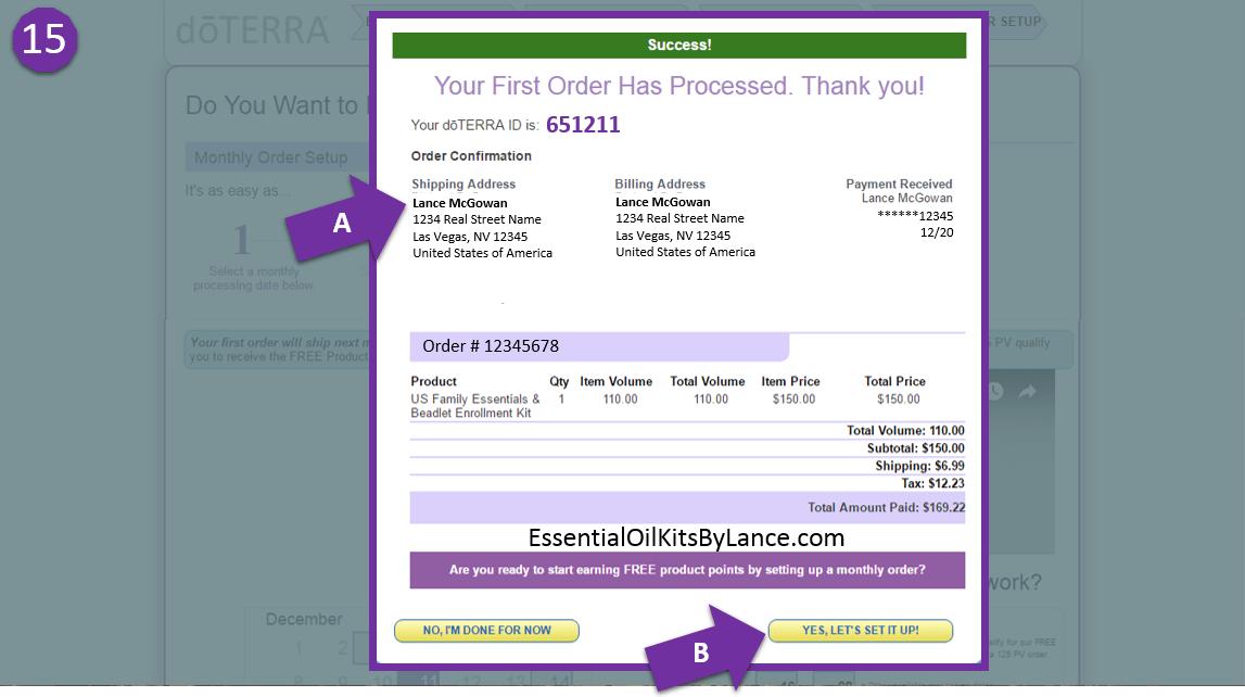 doterra-enrollment-form-15