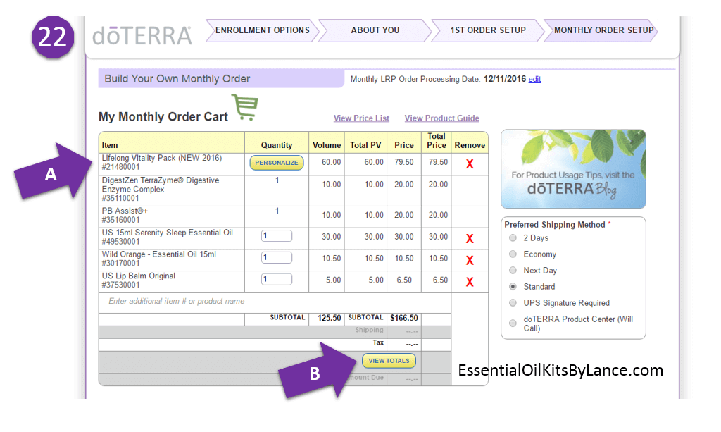 doterra-enrollment-form-22