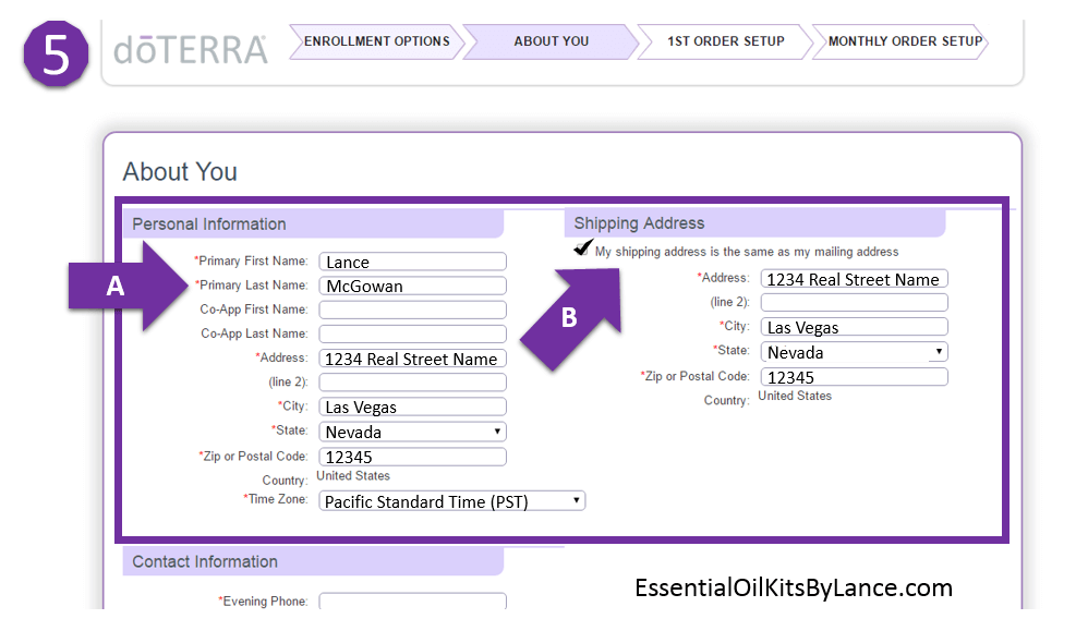 doterra-enrollment-form-5