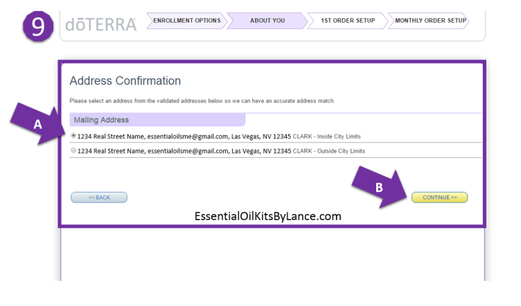 doterra-enrollment-form-9