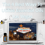 The 4 Best Ways To Utilize Essential Oils Las Vegas-Instagram