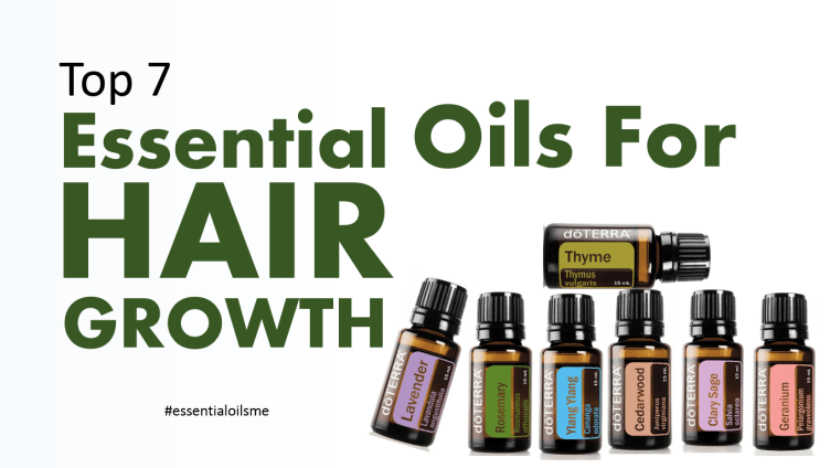 essential-oils-for-hair-growth
