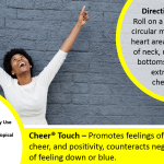 doterra-cheer-touch