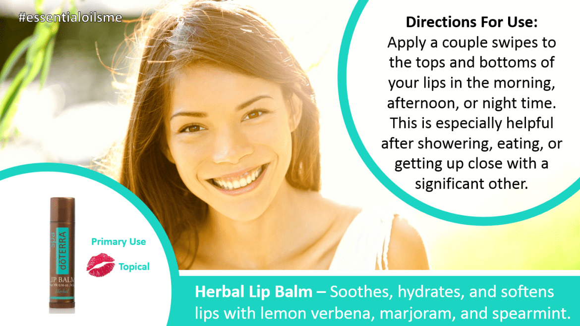 doterra-herbal-lip-balm
