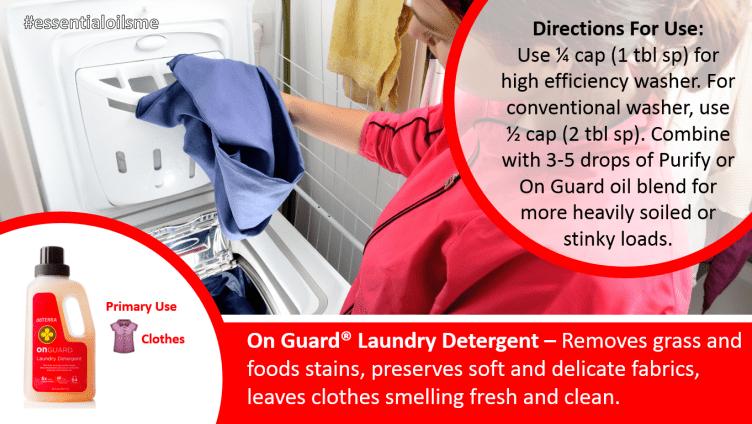 doterra-laundry-detergent