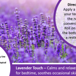 doterra-lavender-touch