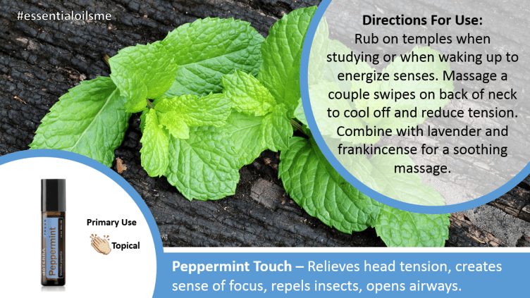 doterra-peppermint-touch