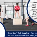 doterra-deep-blue-rub-samples