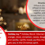 doterra-holiday-joy