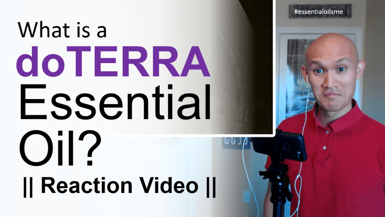what-is-a-doterra-essential-oil