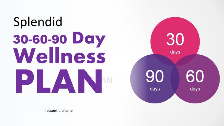 30-60-90-day-wellness-plan-2