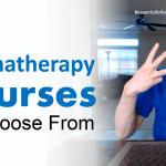 aromatherapy-courses