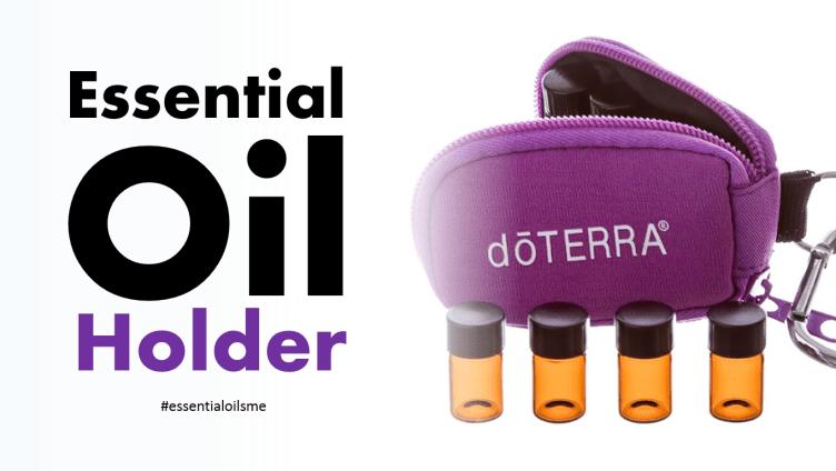 essential-oil-holder