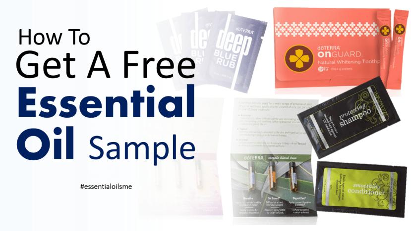 essential-oil-sample