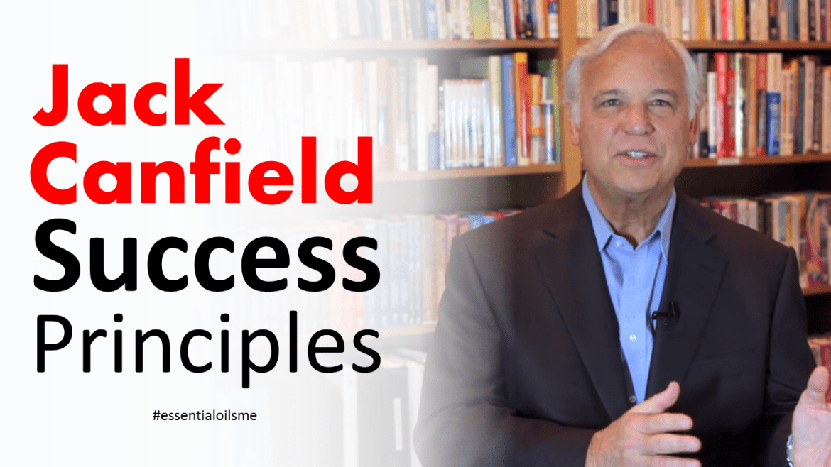 jack-canfield-success-principles