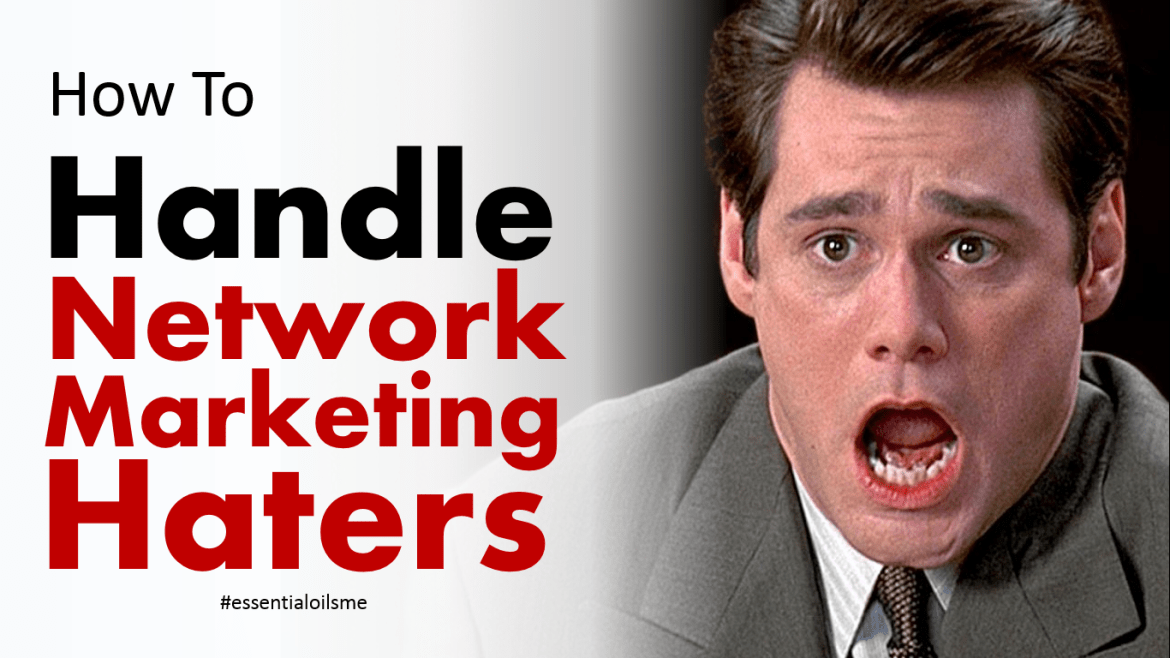 network-marketing-haters