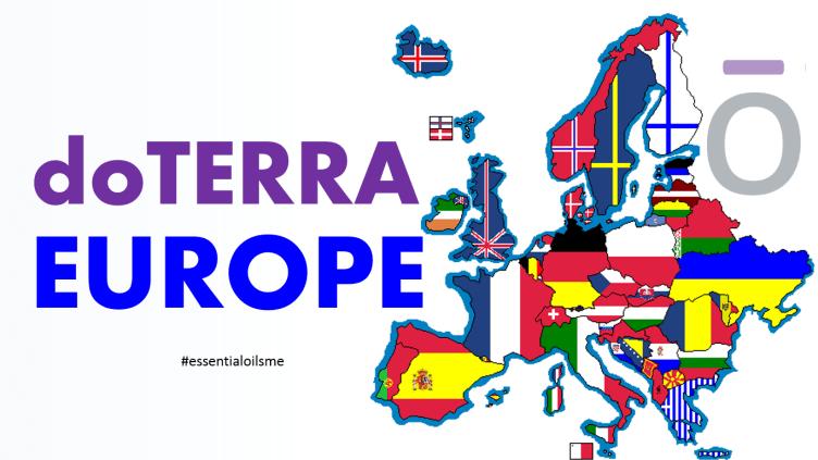 doterra-europe