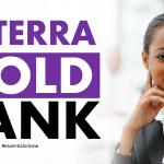 doterra gold rank