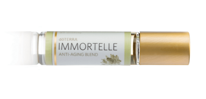 Immortelle.  Who What When Where and Why to use Immortelle