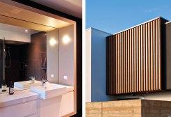 Wangaratta HIA award-winning home