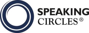 speaking-circles-logo-549