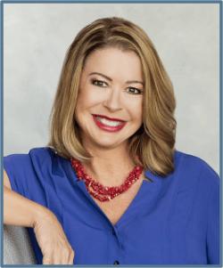 Susan Kavanaugh, M.div., C.P.C.