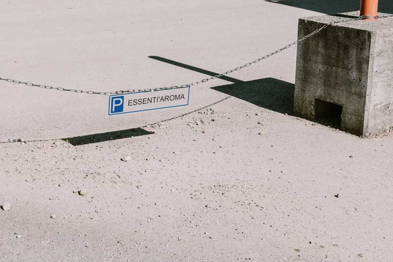 Contact | Essentiaroma | Valérie Liand
