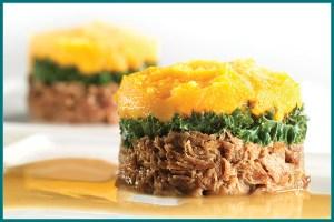 ESSENTIEL-mes-courses-parmentier-canard-chou-butternut