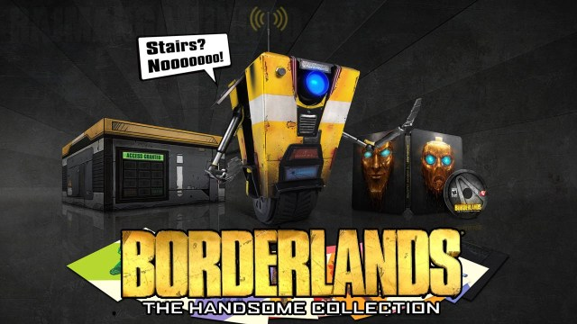 borderlands_the_handsome_collection_jeux_video_test_essentielactu_01