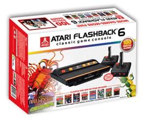 atari_flashback_6
