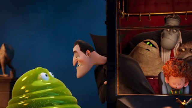 hotel_transylvania_2_critique_dvd_bluray_essentielactu_03