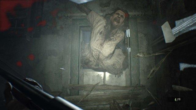 resident-evil-7-biohazard-test-avis-horror-survival-jump-scare-mere-baker Resident Evil 7 Biohazard