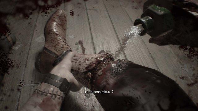 resident-evil-7-biohazard-test-avis-horror-survival-spray-herbe-verte