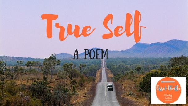 True Self poem