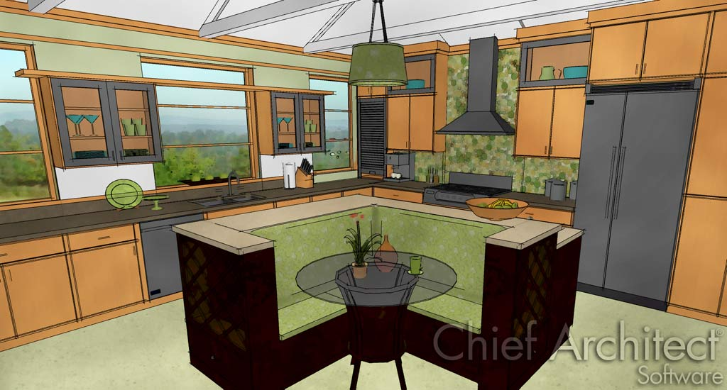 kitchen interior design software top cad software for interior designers review 19655