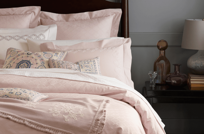 Charming Another Italian Brand Founded By Gennaro Sferra In Venice In 1891. For Its  Collections Sferra Uses Some Of The Most Luxurious Linens In The World, ...