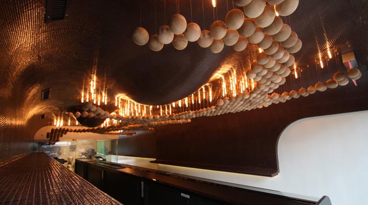 Bluarch-Cafe-Omonia-Interior4