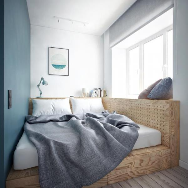 podium-in-the-bedroom