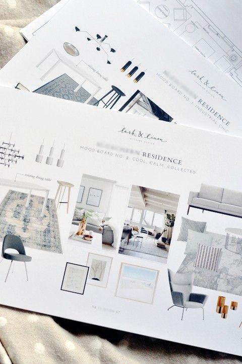 6 Great Schools to Study Interior Design Online LEssenziale