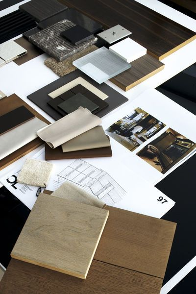 6 Great Schools To Study Interior Design Online L 39 Essenziale
