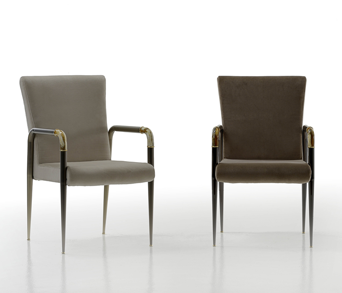 HH-Cornelius-chairs