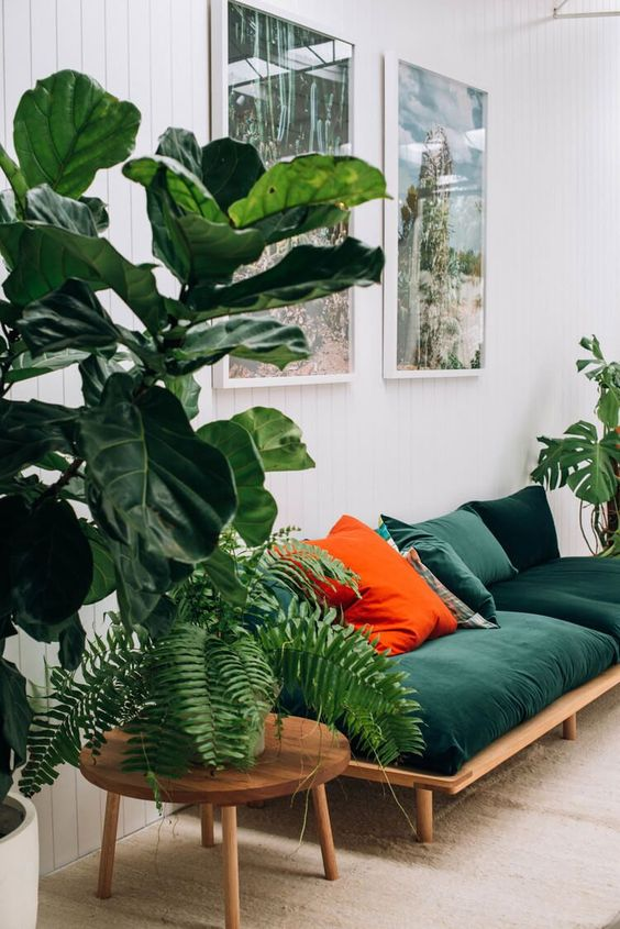 scandinavian-furniture