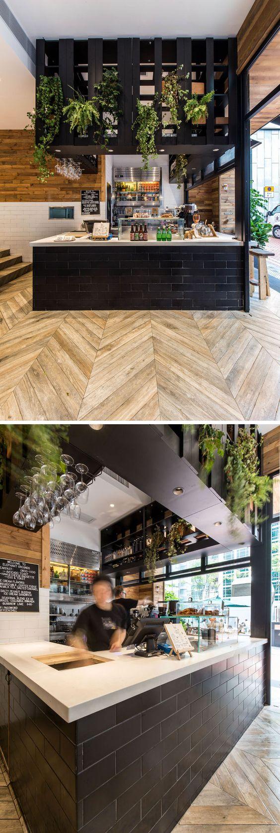 designing-cafe