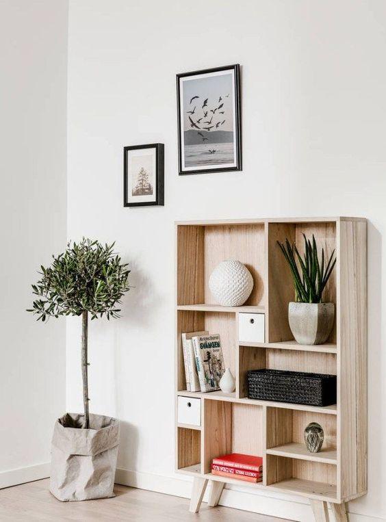 scandinavian furniture