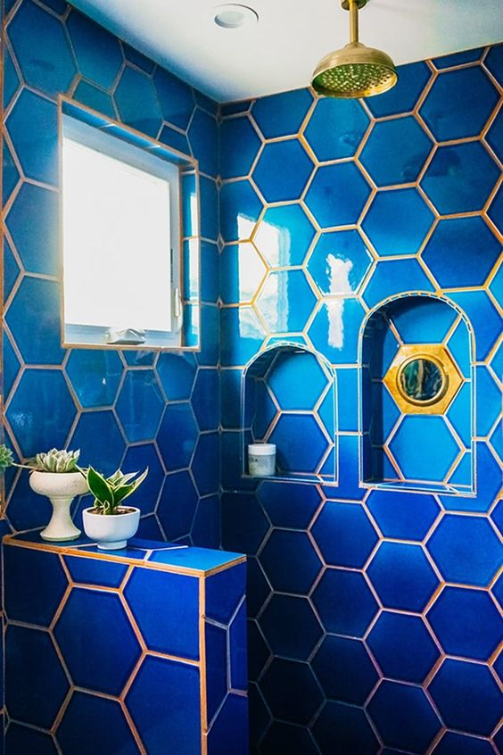 Bathroom Designs Hd Images