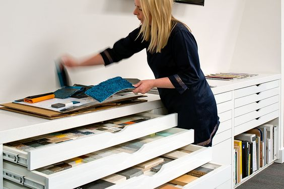 How to Turn Your Interior Design Passion into a Career - L ...