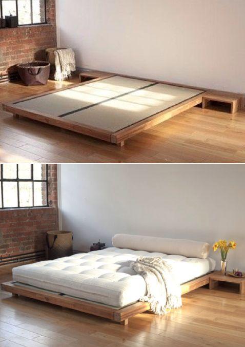divan bed bedstead or storage bed how do you choose l 39 essenziale. Black Bedroom Furniture Sets. Home Design Ideas