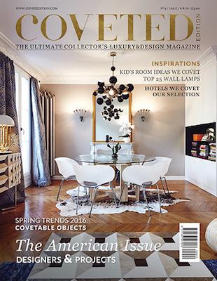 Elegant Interior Design Blogs And Magazines