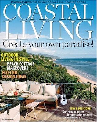 Interior Design Magazines And Blogs