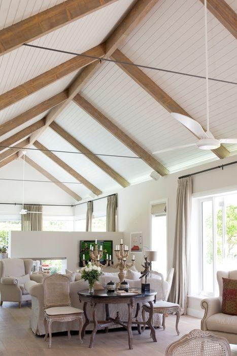 Should I Build a Timber Framed Home Extension?